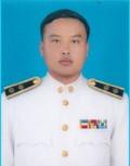weerayut